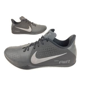 NIKE AIR BEHOLD RUNNING SHOES